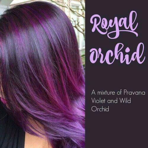 Hair Color Ideas For Girls For Android Apk Download