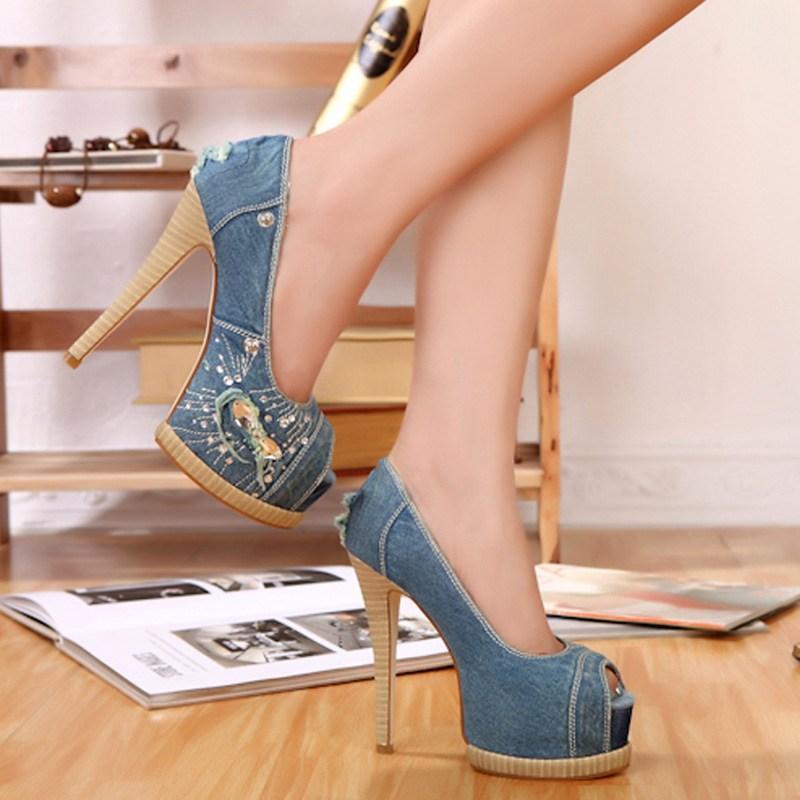 high heel stilettos designs apk download free lifestyle app for android. Black Bedroom Furniture Sets. Home Design Ideas