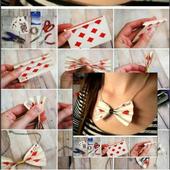 DIY Jewellery Ideas & Designs icon
