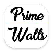 Prime Walls icon