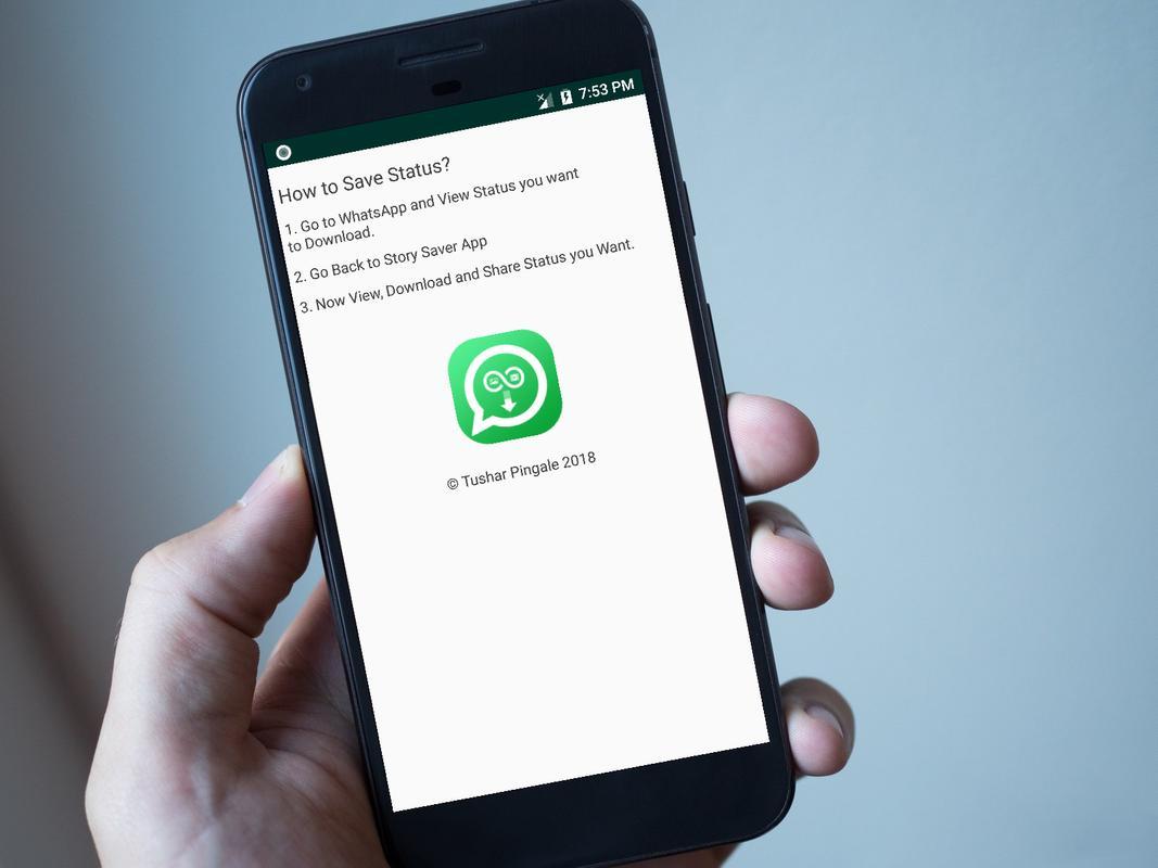 baixar videos para status whatsapp