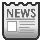 NewsBurner icon