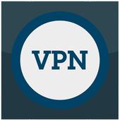 Master VPN Pro 2018 icon