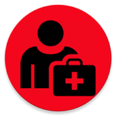 Learn FirstAid icon