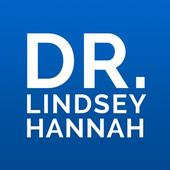 Dr Lindsey Hannah icon