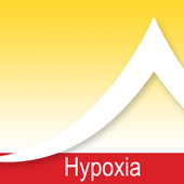 Hypoxia 1.0.4 icon