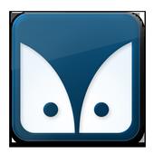 Tupalo.com icon