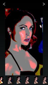 Make Cartoon of My Photo screenshot 1