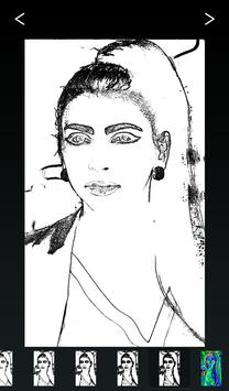 Make Cartoon of My Photo screenshot 6