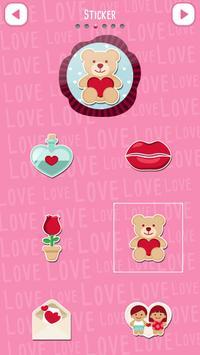 Valentines Day Icon Theme screenshot 4