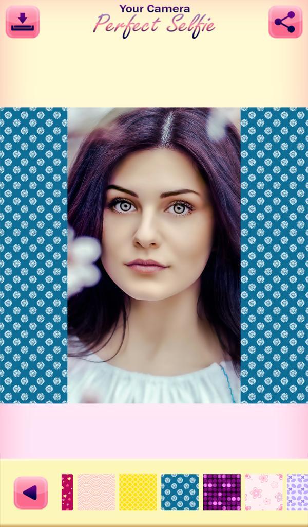 Profilbild Ohne Zuschneiden für Android - APK herunterladen