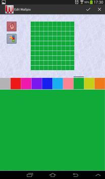 Wallpix screenshot 13