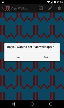 Wallpix screenshot 2