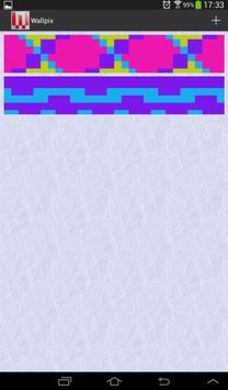 Wallpix screenshot 8