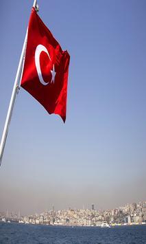 Турецкий для Начинающих poster