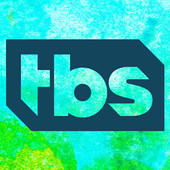 Watch TBS icon