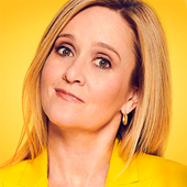 This is Not a Game by Sam Bee icon