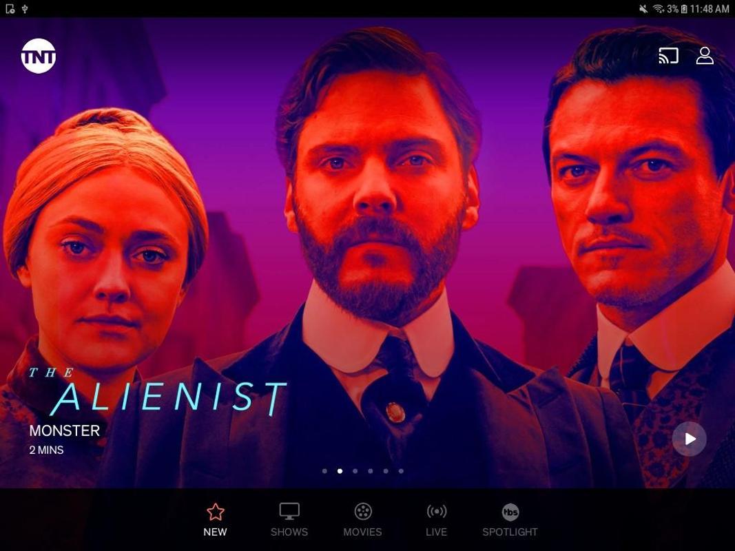 Watch Tnt Apk Download Free Entertainment App For