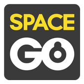 Space GO HD icon