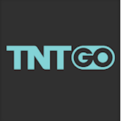 TNT GO icon