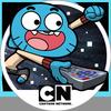 Gumball Wrecker's Revenge icon