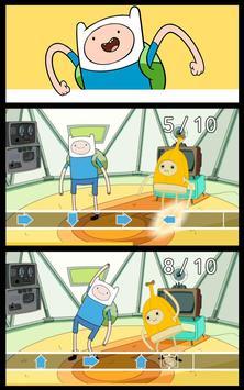 Cartoon Network Anything SE apk screenshot