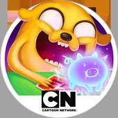 Card Wars Kingdom icon