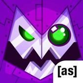 ikon Castle Doombad Free-to-Slay