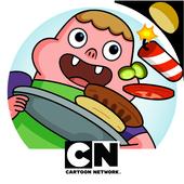 Clarence Blamburger icon