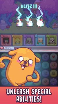 Cartoon Network Match Land imagem de tela 3