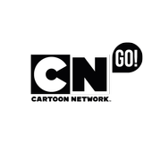 Cartoon Network GO! icon