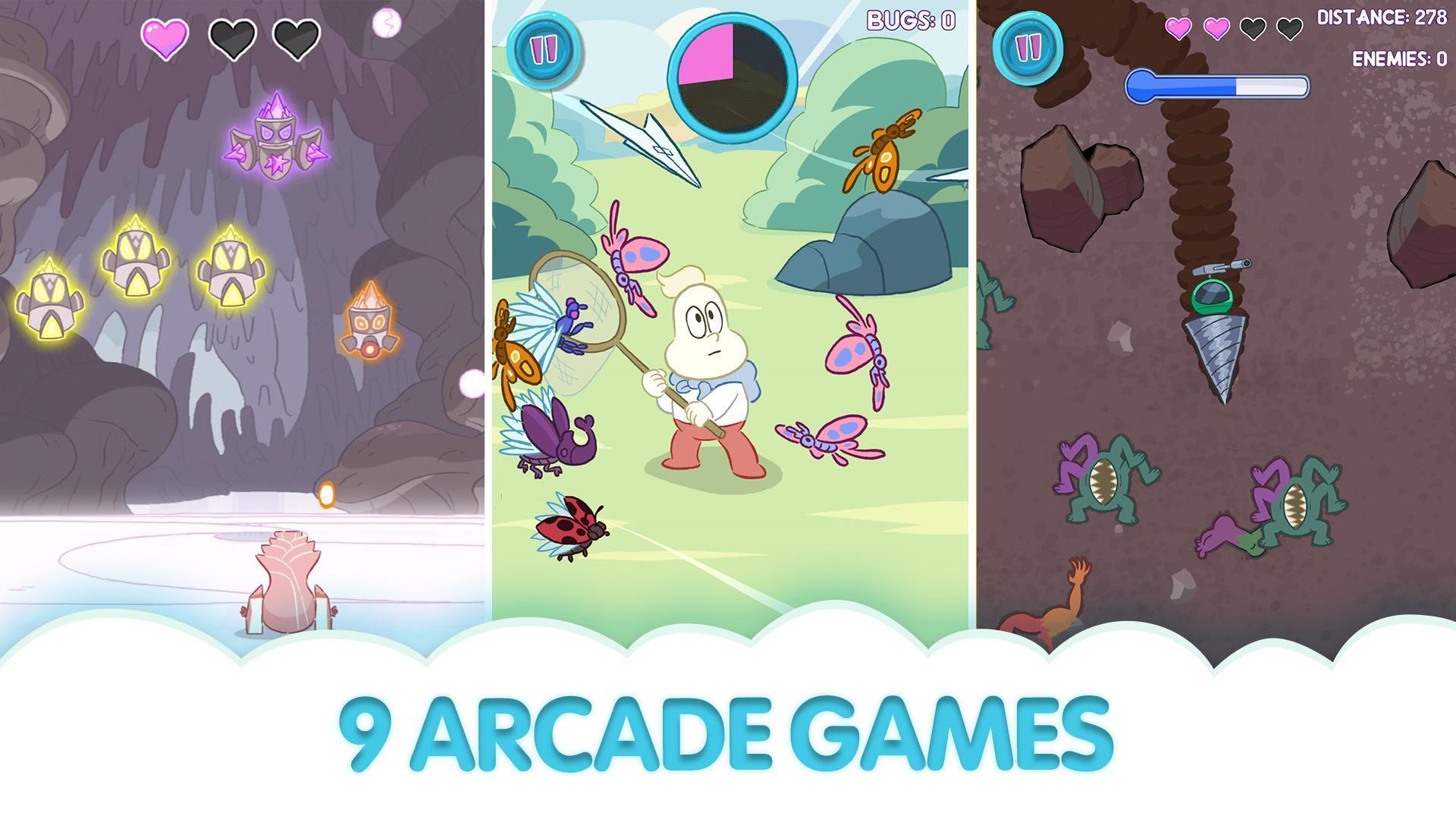 Dreamland solitaire dragons fury free download game | adnan boy.