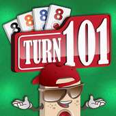Installing Game android Turn 101 Okey APK best