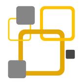 DMS Shop icon