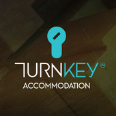 TurnKey Booking Request icon