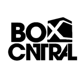 boxcntral icon