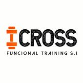 crossfuncionaltraining si icon