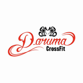 Daruma CF icon