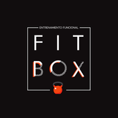 FitBox icon