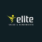 Gimnasio Elite icon
