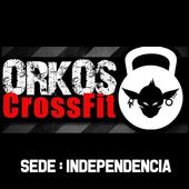 Orkos Sede Independencia icon