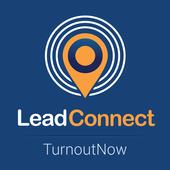 LeadConnect icon