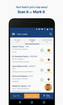 LeadConnect screenshot 2