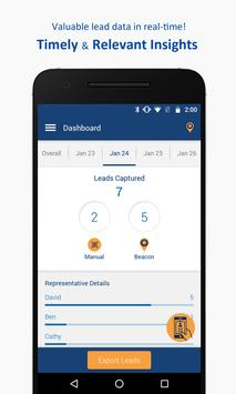 LeadConnect screenshot 4