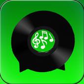 Cheat JOOX+ Music Player 2018 icon