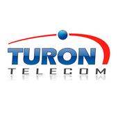 Turon Telecom icon