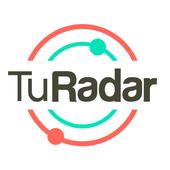Tu Radar icon
