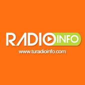 Tu Radio Info Clientes icon