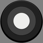 OREO 8 - Icon Pack icon