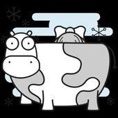 Farm Manager - Earn Money icon
